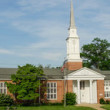 Montgomery Hills Baptist Church in Silver Spring,MD 20910