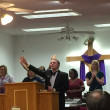 Trinity Assembly of God in Olive Branch,IL 62969