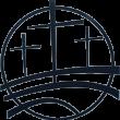 Gunpowder Baptist Church in Freeland,MD 21053