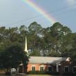 Pine Grove Baptist Church in Lenox,GA 31637