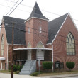 Chappelle Memorial AME Church in Columbia,SC 29205