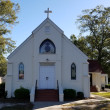 Sacred Heart Catholic Church in Whiteville,NC 28472