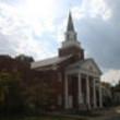 Southside Baptist Church in Louisville,KY 40215