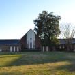First Christian Church in Hampton,VA 23666
