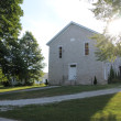 Big Creek Presbyterian Church in Hannibal,MO 63401-7306