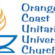 Orange Coast Unitarian Universalist Church in Costa Mesa,CA 92626