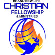 Brand New Life Christian Fellowship & Ministries in New York,NY 10029