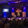 Eden Prairie Assembly of God in Eden Prairie,MN 55346