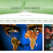 Grace Assembly of Westchester CA in Los Angeles,CA 90045