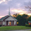 Chattahoochee Baptist Church in Marietta,GA 30068