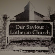 Our Saviour Lutheran Church in Warrenton,VA 20187