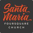 Santa Maria Foursquare Church in Santa Maria,CA 93458