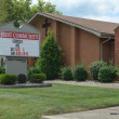 Christ Community Church of Owensboro in Owensboro,KY 42303-3922