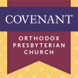 Covenant Orthodox Presbyterian Church in Tucson,AZ 85712