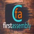 First Assembly of God in Crawfordsville,IN 47933-2184