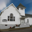 New Life Christian Fellowship Church  in Gaston,OR 97119