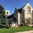 Immanuel Evangelical Lutheran Church in Watertown,WI 53094