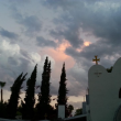 Saint Anthony the Great Orthodox Monastery in PHOENIX,AZ 85016-7926