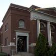Maranatha Bible Church in Cedar Rapids,IA 52404