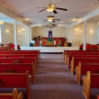 Mt. Zion - Green Cove Springs A.M.E. Church in Green Cove Springs,FL 32043