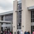 Dayspring Baptist Church in Waukesha,WI 53186