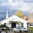 First Assembly of God in New Milford,CT 3582