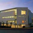 Venture Church (Boston) in Medford,MA 02155