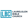 LAURELGLEN BIBLE CHURCH in Bakersfield,CA 93309-4300