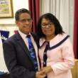 New Horizons International Ministries Inc. in Zion,IL 60099