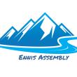 Ennis Assembly of God in Ennis,MT 59729