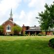 Lake Shore Presbyterian Church in Saint Clair Shores,MI 48081-1394