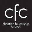 Christian Fellowship Church in Mason City,IA 50401
