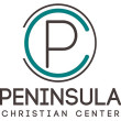 Peninsula Christian Center in Pacific Grove,CA 93950