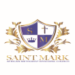 St. Mark A.M.E. Church in Davenport,FL 33836