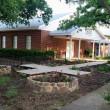 First Castle Hills Baptist Church in Azle,TX 76020