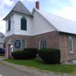 Sovereign Grace Baptist Church in Hornell,NY 14843