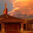 New Hope Presbyterian Church in Castle Rock,CO 80109-3300