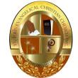 St. John Evangelical Christian Church in Hampton,VA 23663