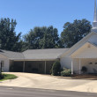 Providence Baptist Church in Carrollton,MS 38917