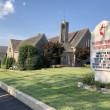 McKendree Memorial United Methodist Church in Portland,TN 37148