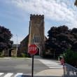 First Baptist Church of Arlington in Arlington,MA 02476-4701
