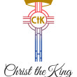Christ the King Catholic Church in San Antonio,TX 78207-2499