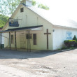 Whitesburg Church of the Nazarene in Whitesburg,KY 41858
