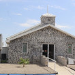 ST James Missionary Baptist Church in Pecos,TX 79772