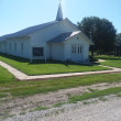 Ravanna Baptist Church in Princeton,MO 64673