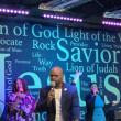 Bethel Int'l Christian Fellowship in San Antonio,TX 78218