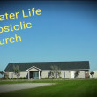 Greater Life Apostolic Church (aka: Grand Lake Apostolic Church) in Lake Charles,LA 70607