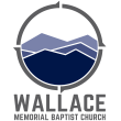 Wallace Memorial Baptist Church in Knoxville,TN 37912