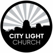 City Light Church in Bossier City,LA 71111