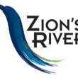Zion's River in Tacoma,WA 98409-1705
